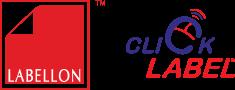 labellon