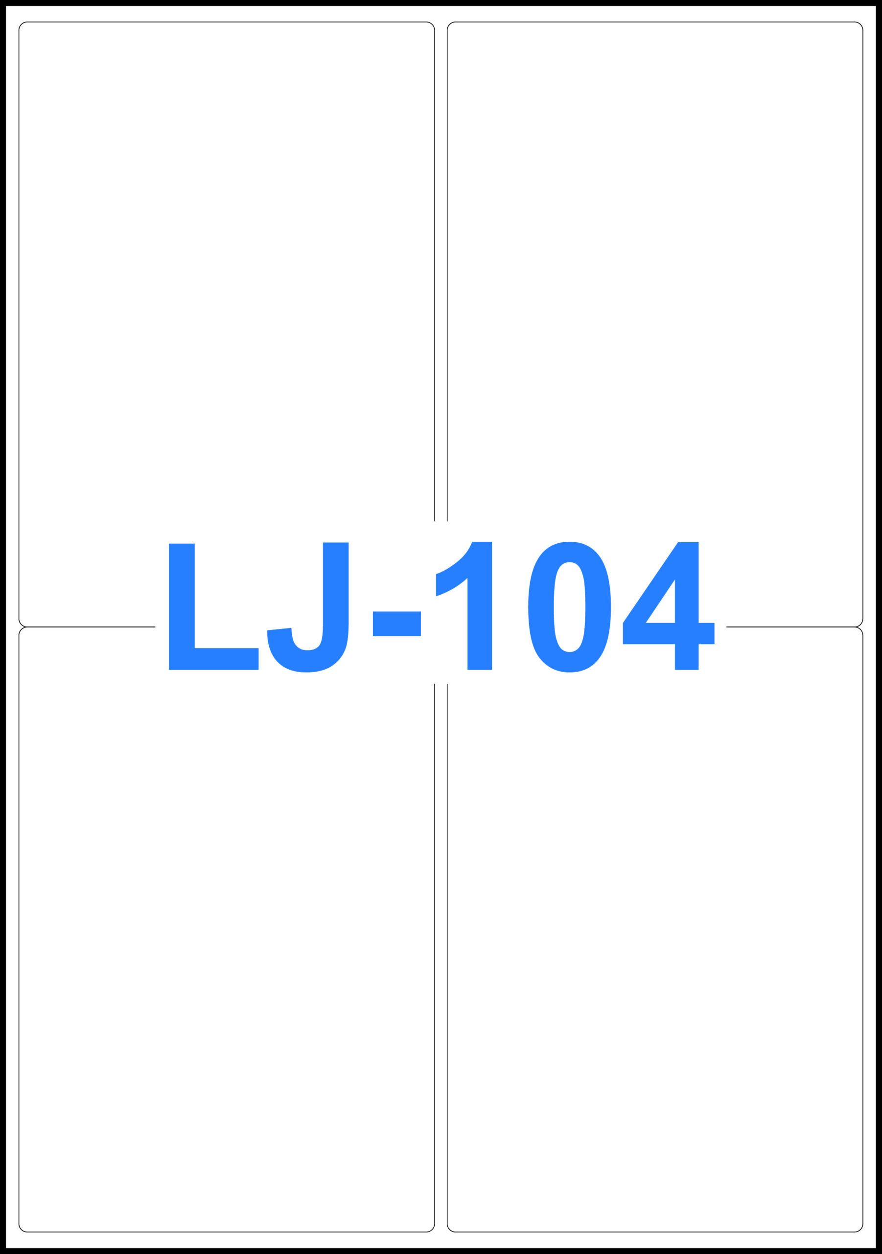 LJ-104